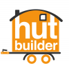 Hut Builder UK