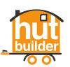 Hut Builder UK